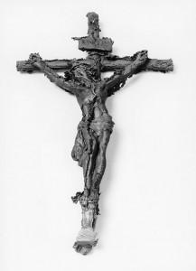 Cruc Passus