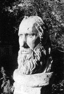 Ewald Zeus