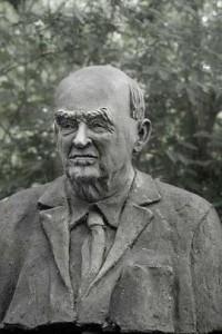 Dr. Ludwig Bölkow 2001